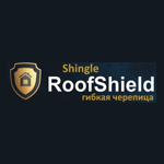 ROOFSHIELD