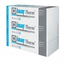 KNAUF Therm® ФАСАД